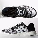 Buty Adidas Pure Boost Niska cena na Allegro.pl
