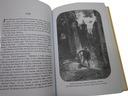 Juliusz Verne - Biblioteka Andrzeja [KOMPLET] 45t Okładka twarda