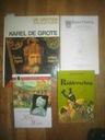 Genealogia KAROL WIELKI Karel de Grote Rycerstwo
