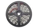 Taśma Listwa LED 300 SMD 5050 5M LED IP20