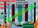 bęben XEROX 6180 Dell 3110 3130 Lexmark X560 JAKOŚ