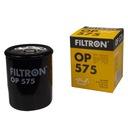 FILTRON ÖL FILTER OP575 HONDA MAZDA OPEL OP 575