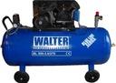 KOMPRESOR WALTER BL 500-3.0 butla 270l wyd390l/min