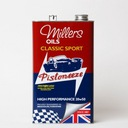 Millers Classic Sport High Performance 20W50 5L
