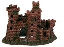 Dekoration der Burgruine von 27 cm TRIXIE 8804