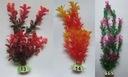 Roślina Sztuczna 25-27cm