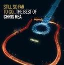 CHRIS REA The Best Of - 34 NAJWIĘKSZE PRZEBOJE 2CD