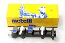 Pompa hamulcowa FIAT 126p Polonez PN nowa Metelli