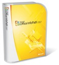 MS Office 2007 InfoPatch BOX PL FV DOSTAWA 24H