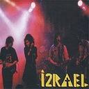 ИЗРАИЛЬ - Жизнь Как Музыка - Live'93 CD доставка товаров из Польши и Allegro на русском