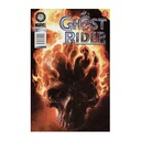 Ghost rider Tom 2 +GRATIS