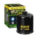 MOTUL FILTR HF303RC RACING NAKRĘTKA HONDA CBR CB