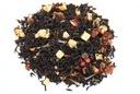 Herbata smakowa Słodki Diabełek 50g