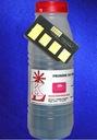 Toner Samsung SL-M2022 SL-M2070 W Xpress 200 gram