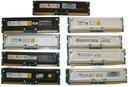 RIMM 512MB 16bit ECC 512 MB RAMBUS RDRAM