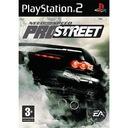 Need for Speed pro street PS2 GWARANCJA WYS24H