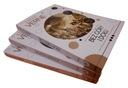 Juliusz Verne - Trylogia Księżycowa[NOWA]NP 3 tomy