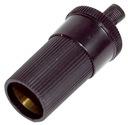 Gniazdo zapalniczki samochodowe na kabel FV(0493)