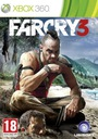 FAR CRY 3 XBOX 360 po Polsku in_demand_pl
