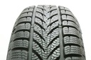 165/70R14 PLATIN RP50 WINTER , 7,6mm 2016r