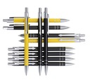 Długopis BOND - 200 szt z GRAWEREM