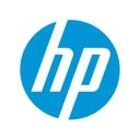 HP Tusz 301 Tri-color oryginalny CH562EE Kod producenta CH562EE