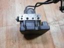POMPA ABS FIAT DUCATO ESP 51964374 0265243800