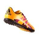 BUTY ADIDAS X 15.4 TURFY NA ORLIK 7S4611 38 Marka Adidas