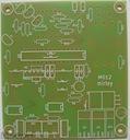 [MIRLEY][M012A] Prosty Sterownik CO - PCB