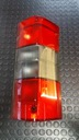 LAMPA TYŁ LEWA DUCATO,BOXER,JUMPER 1994-2002