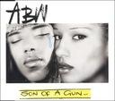 ABW son of a gun _(CD single)_