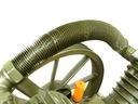 SPRĘŻARKA HV pompa powietrza kompresor olejowy Zasilanie elektryczne sieciowe