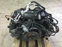 PORSCHE BOXSTER CAYMAN 987 silnik M120 2.7 benz