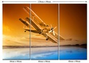 Obraz Samolot Antonov AN-2