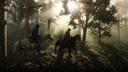 Red Dead Redemption II 2 PS4 po Polsku PL Wersja językowa Polska
