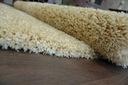 GRUBY DYWAN SHAGGY NARIN 120x170 garlic/gb #GR393 Grubość 50 mm