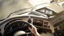 TomTom GO PROFESSIONAL 6250 nawigacja GPS truck Typ nawigacji ciężarowa