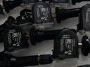Czujnik cisnienia TPMS 13598773 OPEL INSIGNIA Liczba sztuk 1 szt.