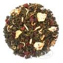 Время на Чай Вишня Ananas чай Улун 50г