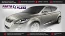 BĘBEN BĘBNY HAMULCOWY KIA K2900 2.9CRDI 2007-2011 Producent części Valeo