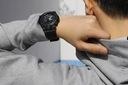 Casio GBA-800-1AER G-SHOCK zegarek męski bluetooth Rodzaj analogowo - cyfrowe