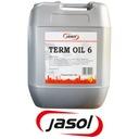 Olej Grzewczy JASOL TERM OIL 6 - - 20 Litrów
