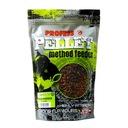 PROFESS Micro Pellet do Metody - MULTI FEEDER 700g