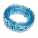 PRZEWÓD PALIWA wąż paliwowy 6mm 1 METR fi6 igelit
