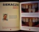 Album Protetyczno - Ortodontyczny Rok wydania 2017