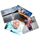 5 zdjęć 20x30 wywoływanie odbitki wywołanie