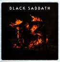 BLACK SABBATH 13 (CD PL)