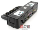 K4000 4gb HP 8770W i7 4x 2.7-3.7Ghz 16GB FV SSd500 Typ standardowy