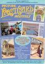 Picture Postcard Monthly no. 365 filokartystyka