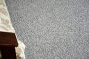 GRUBY DYWAN 150x200 CASABLANCA szary 0920 @71381 Kolor odcienie szarości